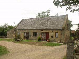 Byre Cottage, Scaling. TS13 4TR
