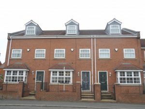 5 The Hollies, North Skelton. TS12 2EH