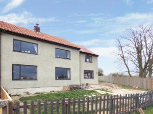 Grouse House, Ash Grove, Castleton. YO21 2EP