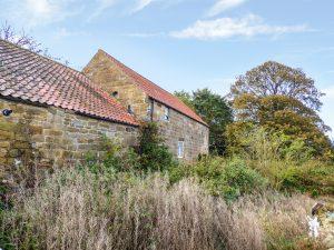 Manless Green Farm, Boroughgate Lane, Skelton Green. TS12 2DJ