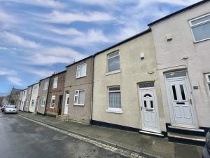 Bolckow Street, North Skelton. TS12 2AN