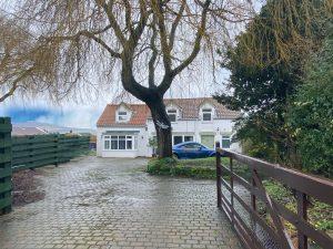 Sundial Cottage, High Street, Skelton. TS12 2EF