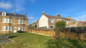 Broctune House, Broctune Gardens, Brotton. TS12 2GF