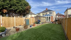 Lime Road, Guisborough. TS14 6JL