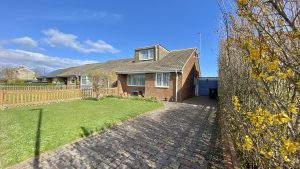 Balmoral Road, Little Moorsholm. TS12 3HW