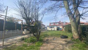 The Willows, Saltburn Lane, Skelton. TS12 2JT