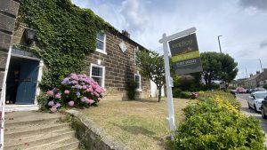 Sundial House, 29 High Street, Skelton. TS12 2EF